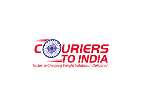 Parcel to India By Courierstoindia - Postal services
