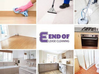End of Lease Clean Melbourne (2) - Cleaners & Cleaning services