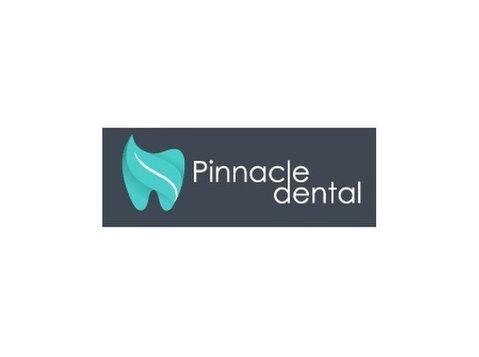 Pinnacle Dental - Dentists