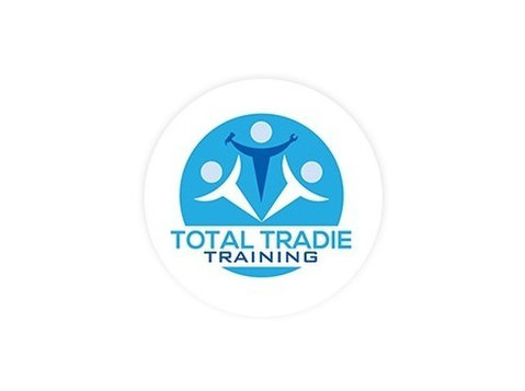 Total Tradie Training - Business Accountants