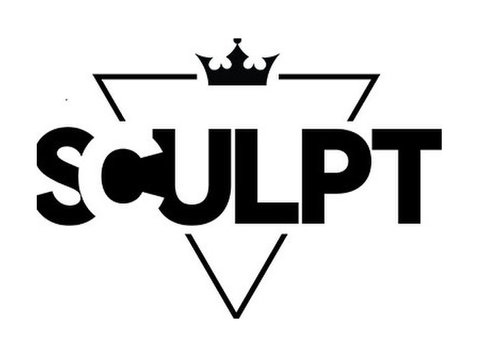 Sculpt Australia - Clothes