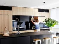 Property Styling Melbourne (2) - Furniture rentals