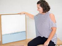 Property Styling Melbourne (3) - Furniture rentals