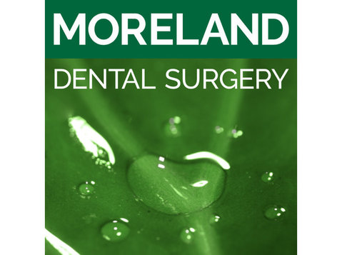 Moreland Dental Surgery - Dentists