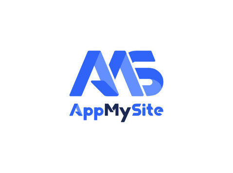 Appmysite - Webdesign