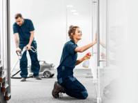 Clean Group Melbourne (3) - Cleaners & Cleaning services