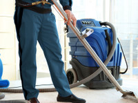 Clean Group Melbourne (4) - Cleaners & Cleaning services