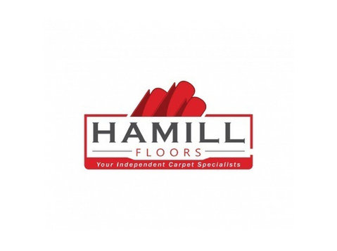 Hamill Floors - Shopping