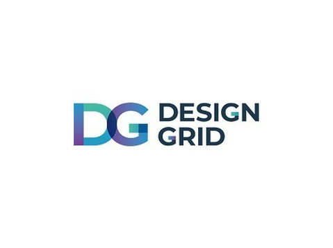 Design Grid Digital Marketing - Webdesign