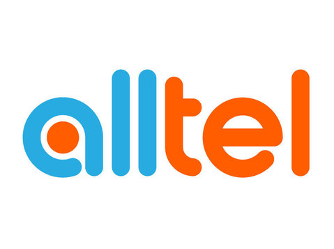 Alltel Pty Ltd - Mobile providers