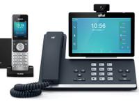 Alltel Pty Ltd (4) - Mobile providers