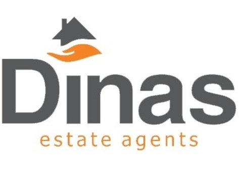 Dinas Property Investment Melbourne - Estate Agents