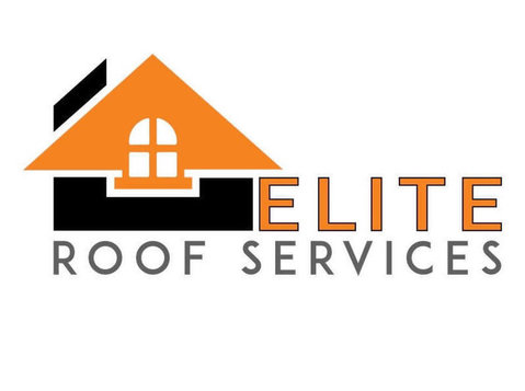 Roofing Mornington - Roofers & Roofing Contractors