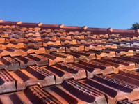 Roofing Mornington (1) - Roofers & Roofing Contractors
