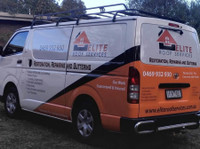 Roofing Mornington (2) - Roofers & Roofing Contractors