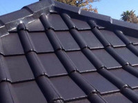 Roofing Mornington (3) - Roofers & Roofing Contractors