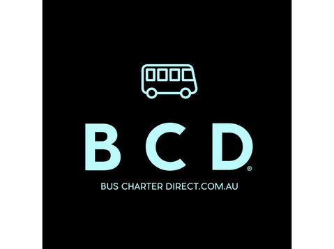 Bus Charter Direct Melbourne - Public Transport