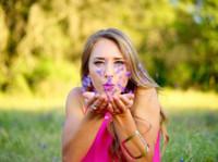 Better Body Beauty Spa (1) - Wellness & Beauty