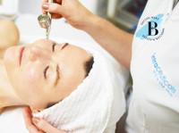 Better Body Beauty Spa (2) - Wellness & Beauty