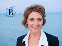 Better Body Beauty Spa (3) - Wellness & Beauty