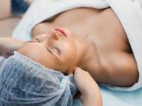 Better Body Beauty Spa (4) - Wellness & Beauty