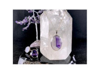 Force of Life Crystals (1) - Jewellery