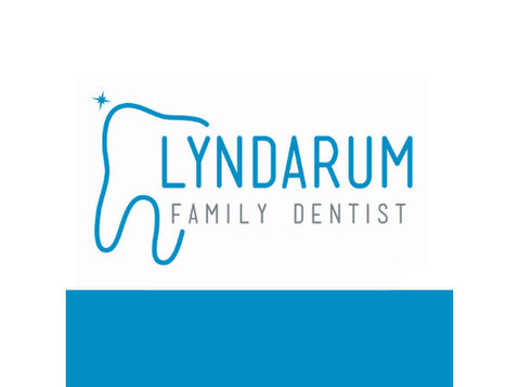 Lyndarum Family Dentist - Epping Dentist - Dentists