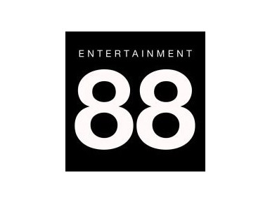Entertainment 88 - Live Music