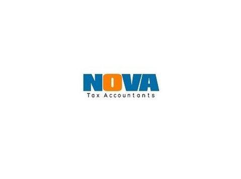 Nova Accountants Carrum Downs - Business Accountants