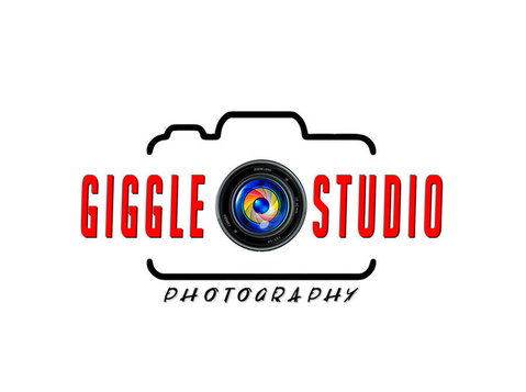 Giggle Studio - Photographers