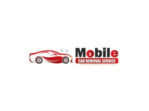 Mobile Car Removal Service - Car Dealers (New & Used)