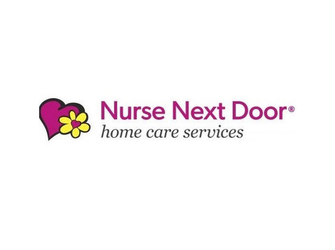 Nurse Next Door Home Care Services - Alternative Healthcare