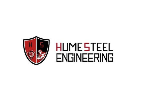 Hume Steel Engineering - Construction Services