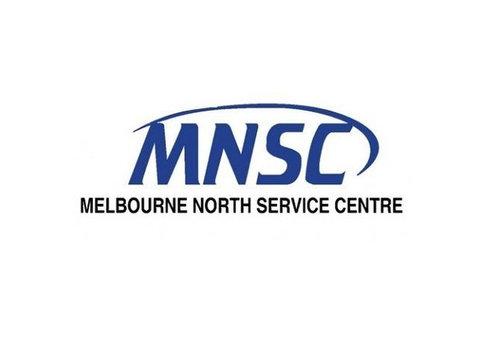 Melbourne North Service Centre - Автомобилски поправки и сервис на мотор