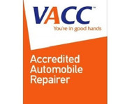 Melbourne North Service Centre (1) - Car Repairs & Motor Service