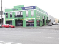 Melbourne North Service Centre (3) - Car Repairs & Motor Service