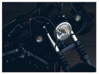 TYREMAN M/C (2) - Car Repairs & Motor Service
