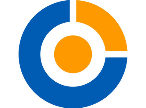SEO Australia - Marketing & PR