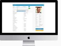 EntireHR (2) - Language software