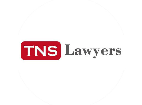 Tns Lawyers - Commercial Lawyers