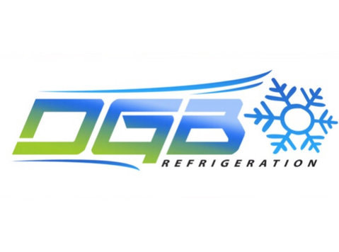 DGB Refrigeration Pty Ltd - Plumbers & Heating
