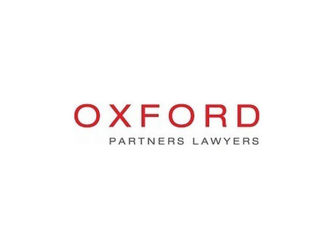 Oxford Partners Lawyers - Lawyers and Law Firms