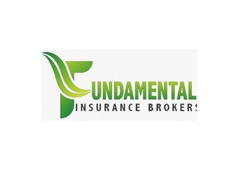 Fundamental Insurance Melbourne, Insurance Broker - Health Insurance