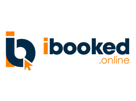 ibooked.online - Webdesign