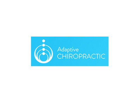 Adaptive Chiropractic Richmond - Alternative Healthcare