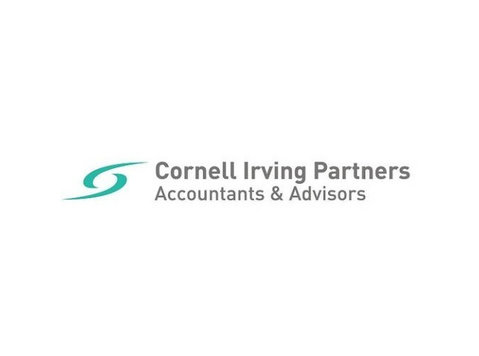 Cornell Irving Partners - Business Accountants