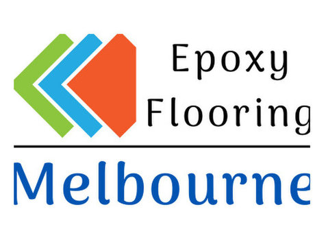 Epoxy Flooring Melbourne - Home & Garden Services