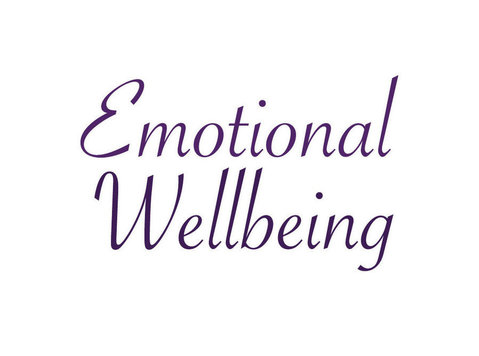 Emotional Wellbeing Centre - Psychologists & Psychotherapy