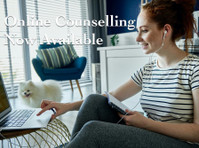 Emotional Wellbeing Centre (2) - Psychologists & Psychotherapy