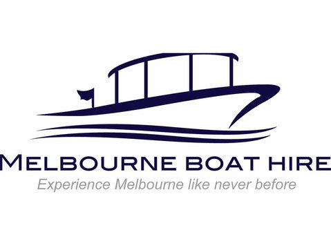 Melbourne Boat Hire - Ferries & Cruises